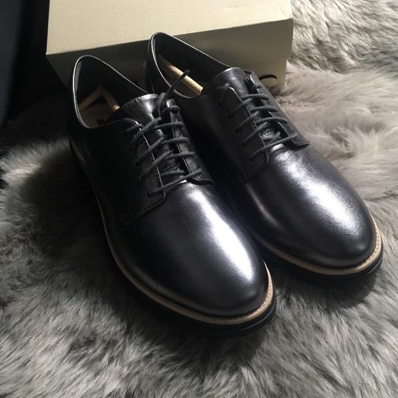 Clarks Shoes | New Clarks Sharon Noel
